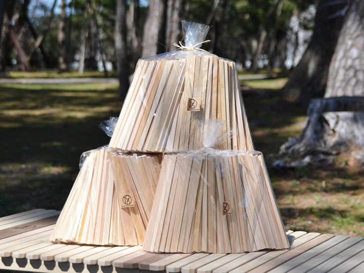 薪 焚き付け 焚き火 ソロ コンパクト ミニ 卓上 ストーブ 焚き火台