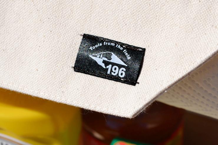 スパイスカバー キッチンペーパー ホルダー B型