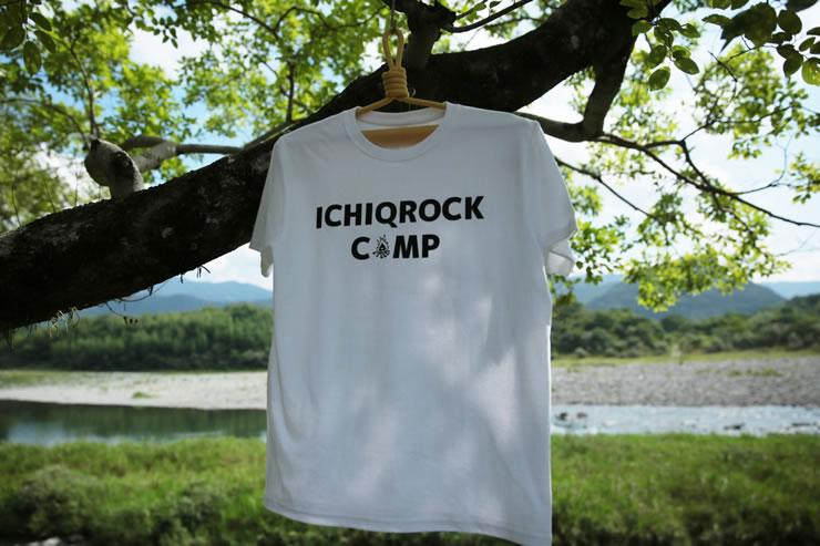 196 キャンプ アウトドア Tシャツ ティーシャツ オリジナル 限定